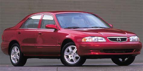 car owners manuals free downloads 1993 mazda b series plus on board diagnostic system mazda 626 1993 2001 service repair manual download