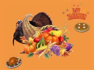 free thanksgiving wallpaper downloads free thanksgiving powerpoint backgrounds download