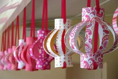 15 astonishingly creative diy recycled paper ideas