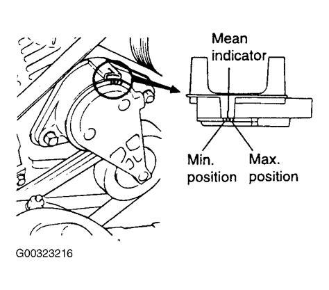 diagram motor 2004 kia optima pdf 2004 kia optima egr