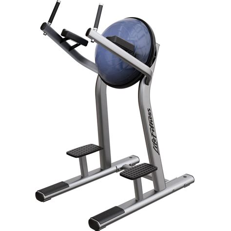 vertical bench leg raise commercial grade benches racks us fitness products