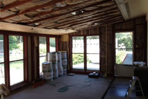 Pictures Of 4 Season Rooms Plumb Construction Four Seasons Rooms And Sunrooms In