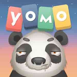 download yomo an epic tile adventure for pc android apps