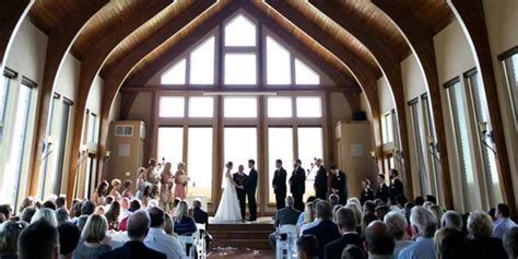 ranch wedding venues in fort worth tx coyote ranch resort weddings get prices for wedding