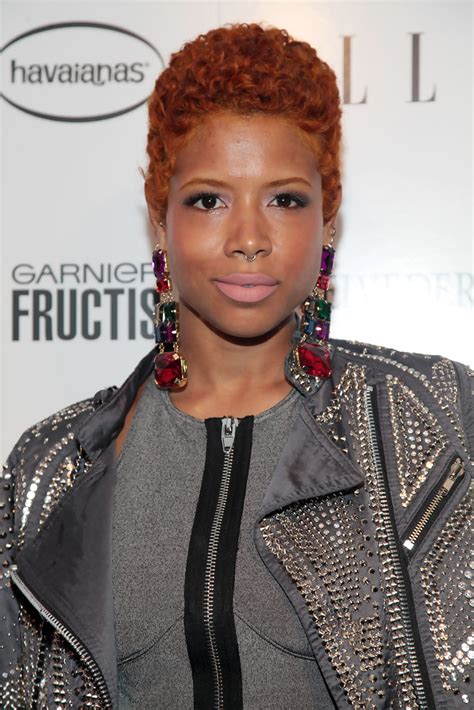 kelis celebrity black hair styles pictures stylebistro