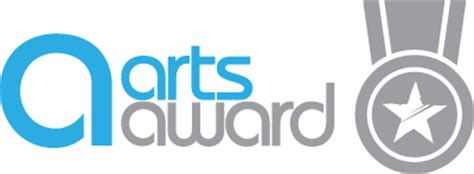 age 4+, arts award | tfx performing arts academy