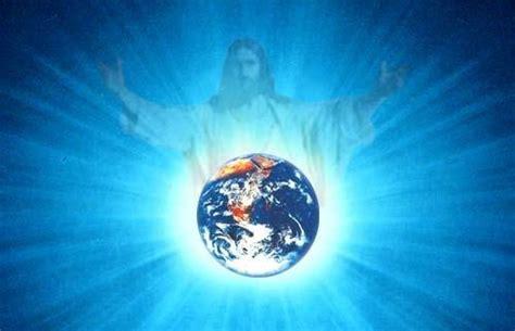 imagenes de dios viendo la tierra iglesia emmanuel
