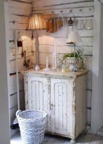 chic home interiors 85 cool shabby chic decorating ideas shelterness