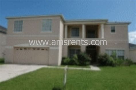 kissimmee houses for rent apartments in kissimmee florida
