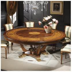 Italy Dining Table The Ventuno 79 Italian Dining Table Gv1241 Italy