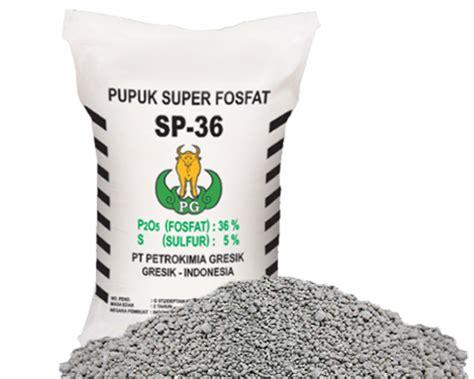 Harga Pupuk Npk Mutiara Mahkota penjual pupuk non subsidi asli npk urea tsp kcl organik