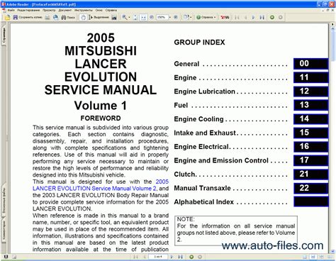 book repair manual 2005 mitsubishi galant security system service manual free online car repair manuals download 2005 mitsubishi lancer auto manual