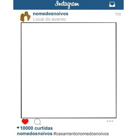 layout instagram border pinterest the world s catalog of ideas
