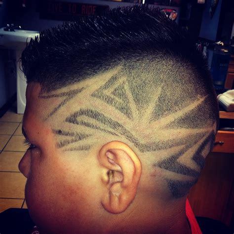freestyle haircuts designs freestyle haircuts designs beard line ups bigen
