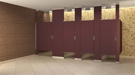 bathtub commercial hiny hiders commercial bathroom partitions stalls clipgoo