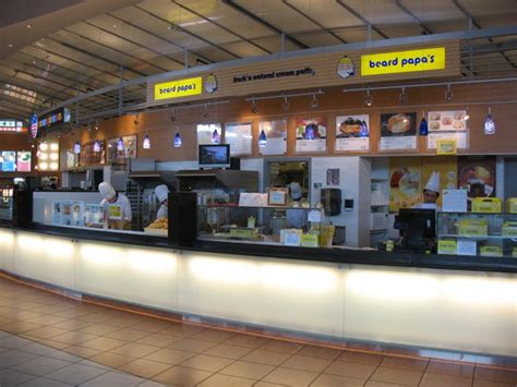 food court design criteria the buzzer blog 187 new series five spots to visit along