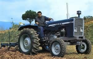 ebro 350 tractor amp construction plant wiki fandom