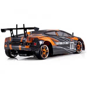 Redcat Racing Lightning Epx Electric Drift Car Parts Redcat Racing Lightning Epx 1 10 Brushless Electric Drift