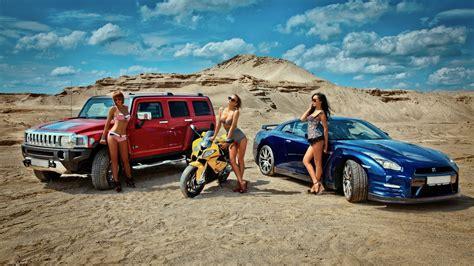 girly cars 2016 cars hd desktop wallpaper instagram photo