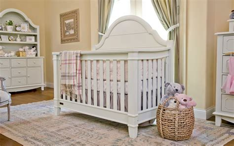 Summer Highlands Convertible 4 In 1 Crib 4 In 1 Crib Dreamonme Casco 4 In 1 Mini Crib And Changer Combo Cherry 4in1 Convertible