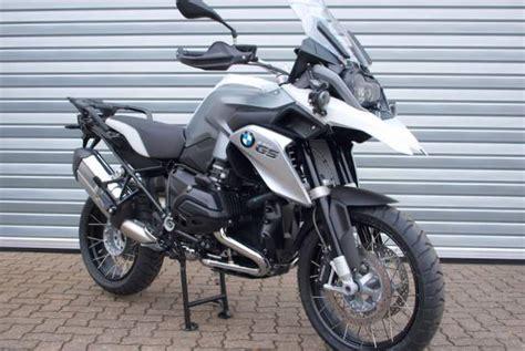Motorrad Mieten Voraussetzung by Bmw Motorrad Bmw Motorrad Werkstatt Zweirad Norton