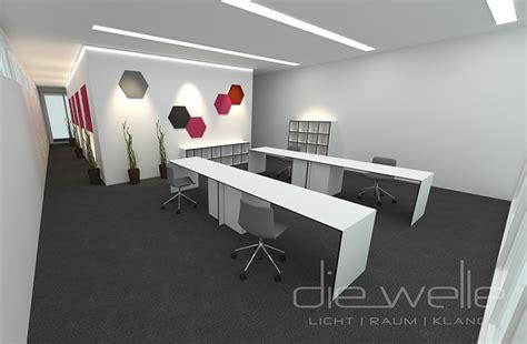 Die Welle Waltenhofen by Planen Die Welle Licht Raum Klang