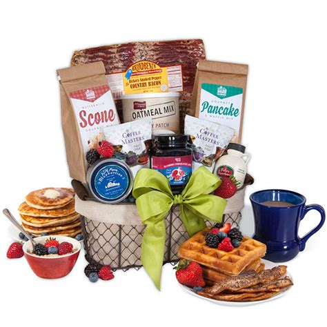 house warming gifts housewarming gift basket by gourmetgiftbaskets com