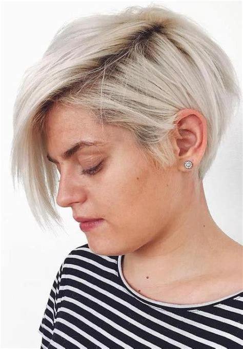 short hairstyles blonde hair 50 trendiest short blonde hairstyles and haircuts
