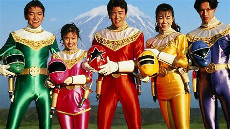 New Ultraman Tokusatsu Japanese Tv Show Anime the tokusatsu network quality tokusatsu news coverage