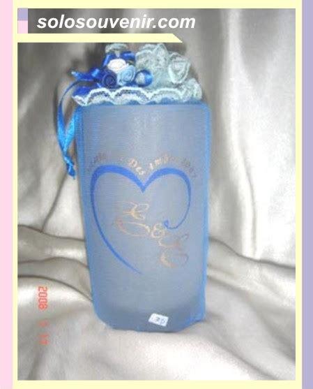 Gelas Tembaga 7 souvenir pernikahan gelas 7d tile grosir souvenir pernikahan dan busana