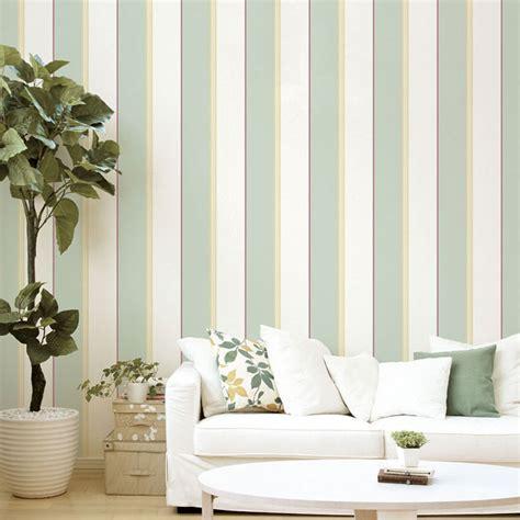 papel para decorar paredes ikea papel pintado leroy merlin