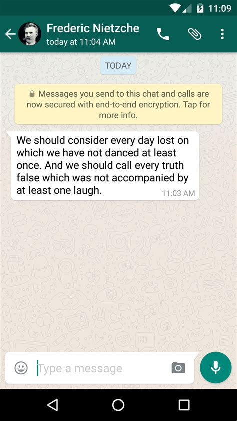 meaning of cadenas in english why i told my friends to stop using whatsapp and telegram