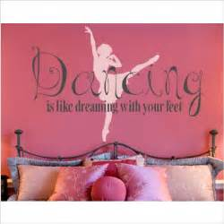 dance themed bedroom ballerina theme bedroom bedroom a