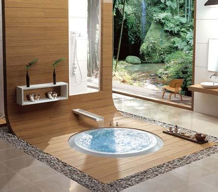 bathtub in floor in floor hot tub with overflow outdoor pinterest
