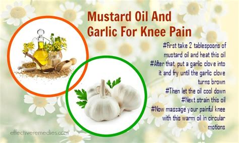 home remedies for water on the knee 28 images 1000