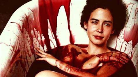 la condesa sangrienta elizabeth bathory la condesa sangrienta youtube