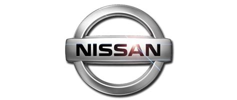 nissan logo png logo nissan png imgkid com the image kid has it