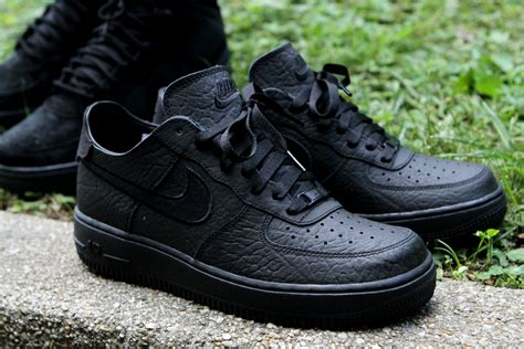 Sepatu Nike Airforce One Suede Gum 03 Casual Sneaker 37 40 buy air ones all black air one shoes cheap