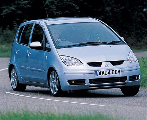 mitsubishi colt 1 5 sport mitsubishi colt 1 5 sport auto express