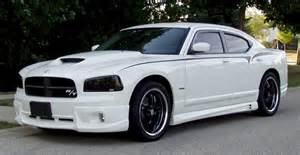 how much are dodge charger auto insurance rates