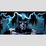 Marvel Inhumans Black Bolt | 1400 x 700 jpeg 241kB