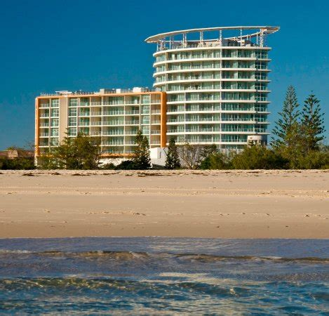 kirra surf appartments kirra surf apartments updated 2017 apartment reviews price comparison coolangatta