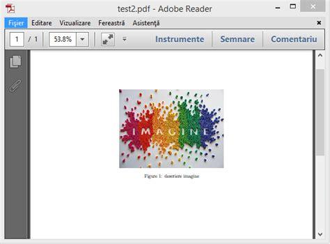 latex wordpress tutorial diacritice 238 n latex și tutorial pentru acesta