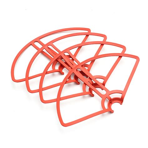 xiaomi mi drone rc quadcopter spare parts 4pcs propeller