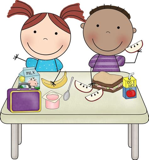 lunch clipart buying lunch clip lunches and