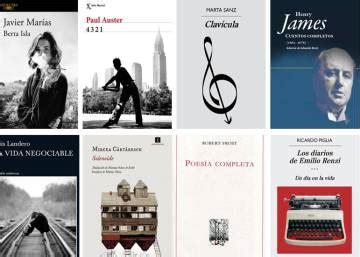 libro berta isla spanish edition berta isla libro del a 241 o babelia el pa 205 s