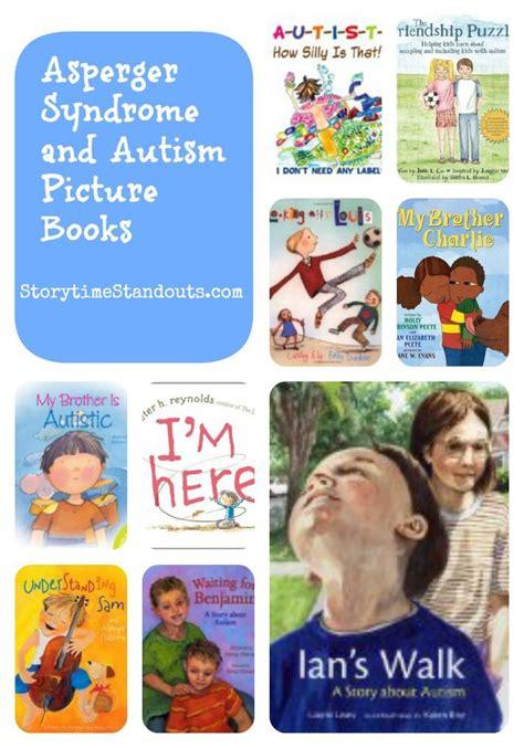 Autism Books에 관한 상위 25개 이상의 아이디어 자폐증 및 자폐 스펙트럼 장애