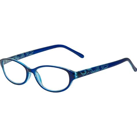 envy nautical blue s 1 25 diopter reading