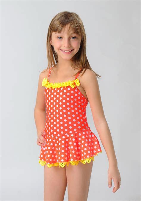aliexpress models free shipping 2015 latest designed customized swimwear