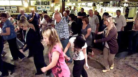 swing dance charleston sc the charleston stroll east coast swing dance club youtube